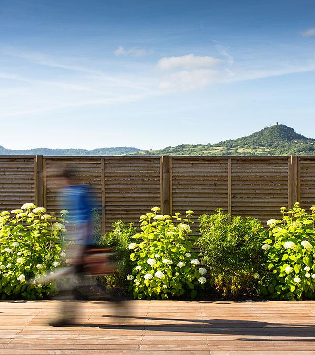 Entretien De Vos Espaces Verts Landscape Paysagiste